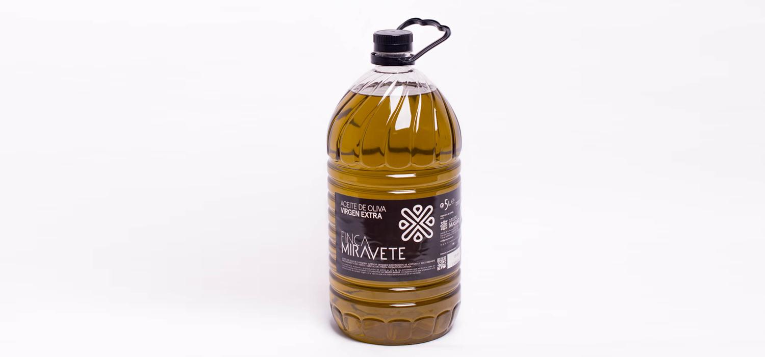 Aceite¨Olive oil